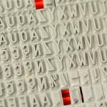 Informatyczna optymalizacja drukarni…Nikt się nie domyślił