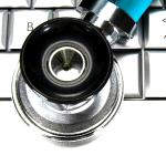 Dedykowane oprogramowanie dla placówek medycznych