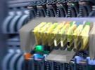 Zarządzanie sieciami