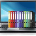 Administracja i zarządzanie dokumentami w firmie