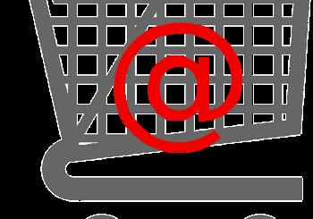 Sklep internetowy na zamówienie