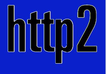 Co to jest http 2 zalety i wady